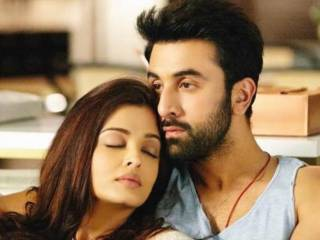 Ae Dil Hai Mushkil: movie review
