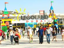 Dubai Parks hosts 1.96m visits in first 9 mths