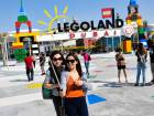 Sneak peek: Legoland Dubai