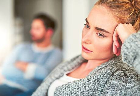 Loneliness can't be 'cured'