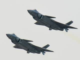 Qatar fighter jets harass UAE aircraft