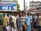 Kerala's uneasy relation with migrants