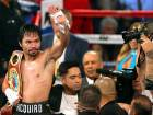 Pacquiao has unfinished business vs Mayweather