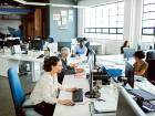The tricky etiquette of co-working spaces