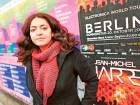 Berlin's 'Little Damascus'