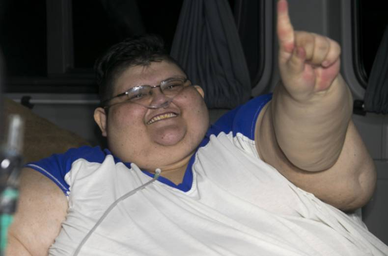 copy-of-mexico-obese-man-jpeg-6e9f8