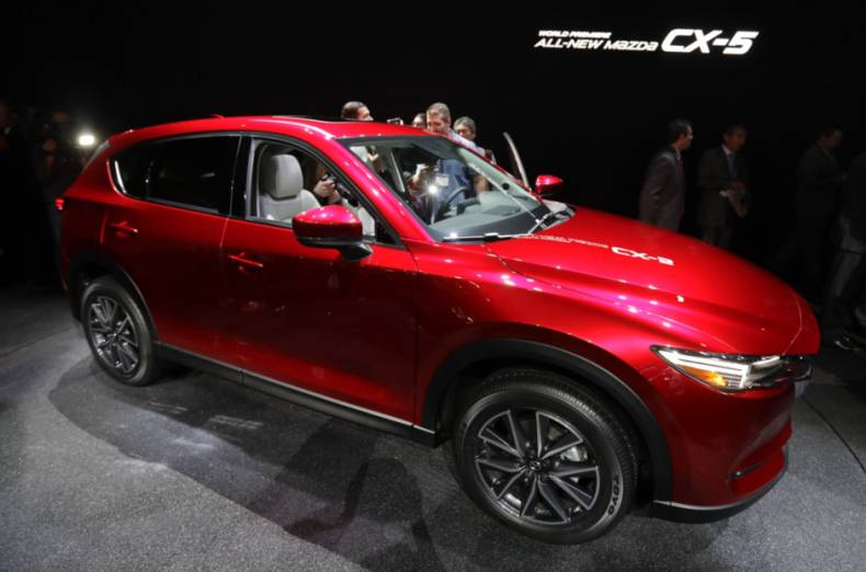 copy-of-la-auto-show-mazda-jpeg-03c86