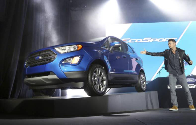 copy-of-ford-event-jpeg-00a27