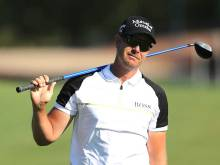 Stenson to keep a watchful eye on Noren