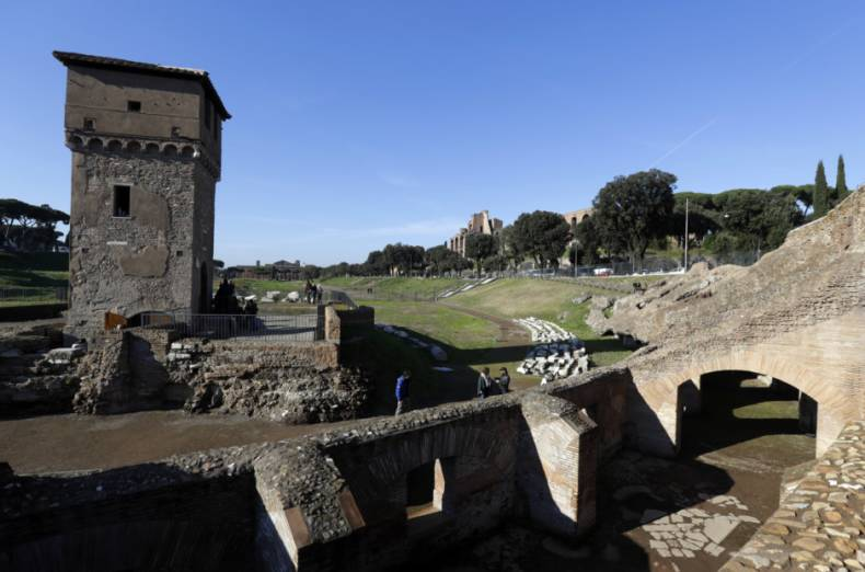 copy-of-italy-circus-maximus-rediscovered-jpeg-65be9