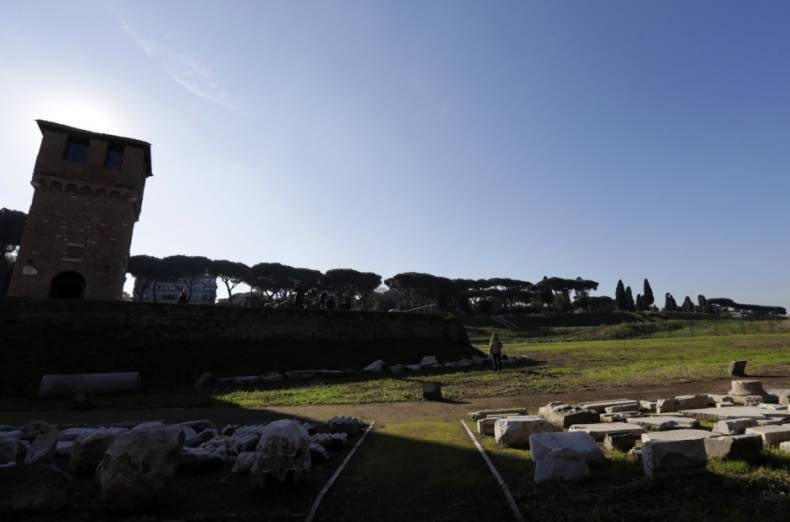 copy-of-italy-circus-maximus-rediscovered-jpeg-f69e9