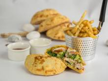 UAE food news: What's hot and tasty this week