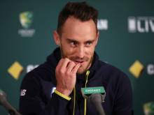 Du Plessis to appeal ball tampering conviction
