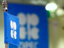 Opec cuts may extend to end of 2018