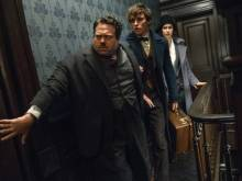 'Fantastic Beasts' sequels: 6 things we now know