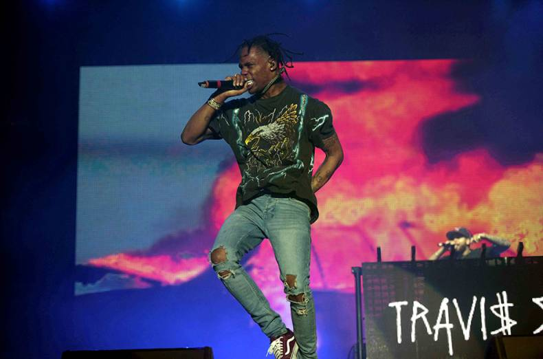 rock-singer-travis-scott-performs-at-the-beats-on-the-beach-concert