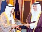 Amended Kuwait electoral law proves beneficial