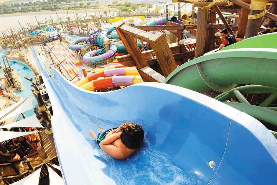 Yas Waterworld for web
