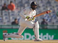 Jadeja has no regrets about missing century