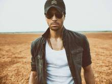 Enrique Iglesias to headline Dubai Jazz Festival