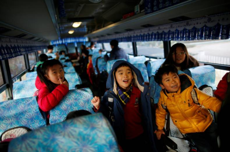 copy-of-2016-11-25t120330z-1661386377-s1aeuowariaa-rtrmadp-3-southkorea-border-school