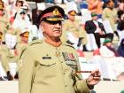 Pakistan: Bajwa takes charge at a critical time