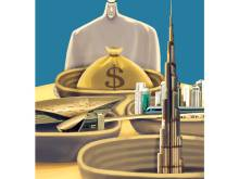 D for Diversification: The UAE looks beyond oil