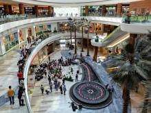 R for Retail: Innovation at the UAE's shops