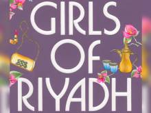'Girls of Riyadh': Offers a glimpse of reality