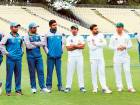 Misbah backs team to bounce back against Aussies