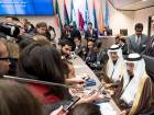 Opec said to agree on output cuts
