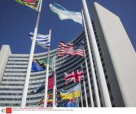 After 70 years of the UN, are we more divided?