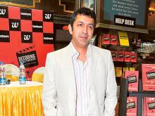 Kunal Kohli fed up with Bollywood promotions