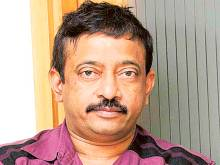 Ramgopal Verma fails to reach compromise