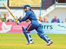 Indian women extend their lease on Asia Cup