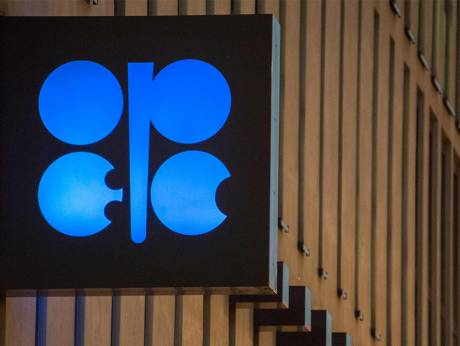 success of opec Higher oil prices will test opec's discipline a spell of bad winter weather in the us and recent unrest on the streets of tehran have helped push the value of a barrel of brent crude close to over us$70 for the first time in three years the strong start to the year may be good for public finances.