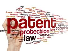 UAE granted 185 patents in ten months