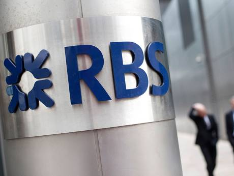 RBS offers £200m to avert court case brought by 9,000 investors