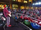 Dubai Marina Music Festival starts from Dec 15