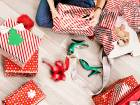 Christmas gift guide for style savvy women