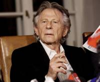 Polanski cannot be extradited to US, court rules