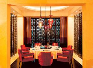 5 modern Indian restaurants to try