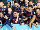 Club World Cup looks ripe for reform