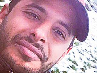 Emirati man shot dead in Ohio was law student