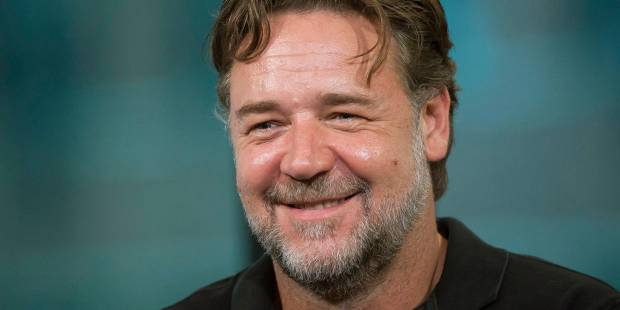 No charges against Crowe after Banks spat
