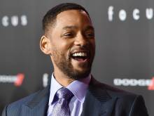 Johnny Depp, Will Smith are 'most overpaid'