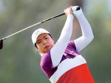 Shanshan unfazed by slow start