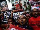 No country for the Rohingya