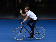 I lost title thrice in my head, says Rosberg