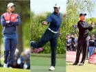 Prowling Tiger's return excites players and fans